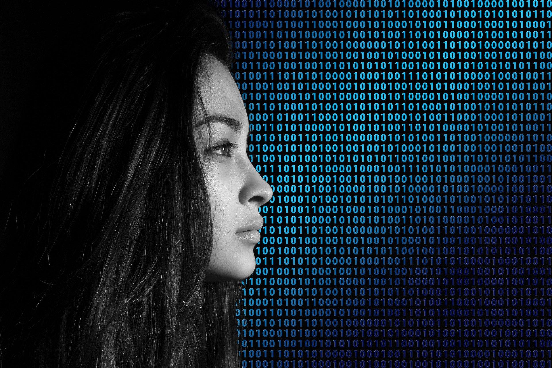Digitalisierung menschlich gestalten – aber warum?